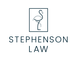 Stephenson Law_Logo_Blue (Transparent)_RGB_NEW 4162-2823-5550 v1